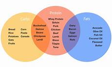 Macro Food Chart Macro Food List Forge Rx