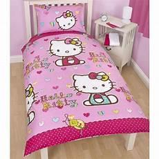 hello bedroom accessories bedding furniture more