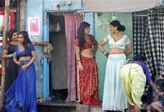 Red Light Area In Uttar Pradesh Kamathipura In Mumbai Revamp And Famous Prostitution Red