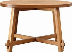 Patio Sofa Table Png Image by Table Png Transparent Images Png All