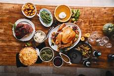 Whole Foods Catering Menu Bay Area Thanksgiving Catering Whole Foods Market Hall