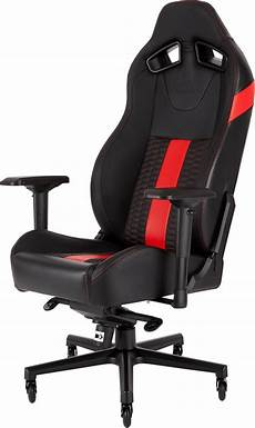 Gaming Sofa Png Image by T2 Road Warrior Gaming Chair Black