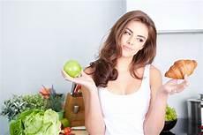 gallbladder diet foods to avoid and include gallbladder