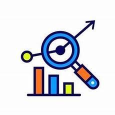 curso desenvolvedor qlikview do zero portal gsti minicurso gratuito qlikview do zero introdu 231 227 o ao qlik