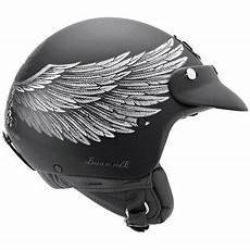 Nexx Helmet Size Chart Nexx Sx60 Motorcycle Scooter Helmet Eagle Rider Choose
