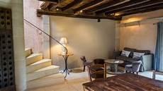 travi in legno per soffitto come pulire il soffitto con le travi di legno a vista