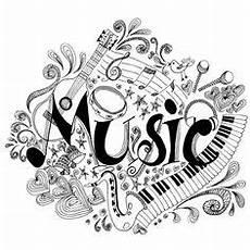 Ausmalbilder Me Malvorlagen Musikunterricht 606 Ausmalbilder Musikunterricht Musik Deckblatt Deckblatt