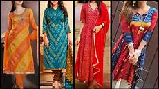 Chunri Design Suit New And Beautiful Chunri Suit Design Party Wear Chunri