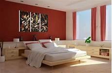 tinta per da letto pittura pareti da letto dieci idee fuori dall