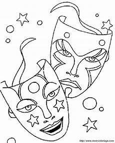 Malvorlage Karneval Maske Die Besten 25 Fasching Masken Ausmalbilder Ideen Auf