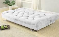 divani letto matrimoniali economici divano letto 3 posti reclinabile salotto microfibra bianco