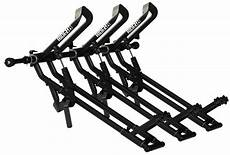 ride88 truck bed bike rack review