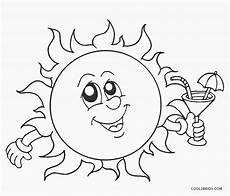 Malvorlagen Lustige Miscellaneous Coloring Pages Cool2bkids
