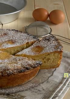 ricette alta cucina italiana pastiera napoletana cucina pastiera dolci e dolci