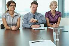 Job Etiquette 6 Job Interview Etiquette Tips Job Interview Tips