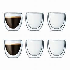 bodum bicchieri tazzine da caffe classifica prodotti migliori