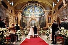 rome church wedding catholic weddings protestant orthodox