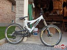 commencal supreme 6 review on commencal vip supreme 6 build by jondurham