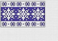Free Charts For Knitting Christmas Stars Chart Knitting Pattern By J 228 Ger