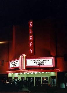 The El Rey Theatre Seating Chart El Rey Theatre Wedding Venues Amp Vendors Wedding Mapper