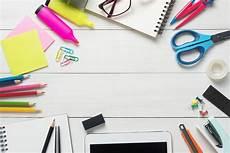 Portfolio For Pictures Why Everyone Should Consider Building A Portfolio Career