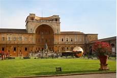 il cortile roma cortile della pigna free admission with the rome city pass