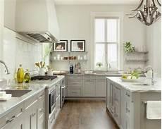 Kitchen Light Grey Cabinets Light Grey Kitchen Cabinet Home Design Ideas Pictures