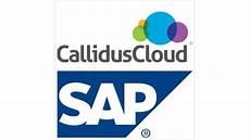 Callidus Cloud Sap To Acquire Cloud Business Callidus For 2 4 Billion