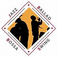 genere swing gruppi musicali matrimonio salerno genere jazz bossa