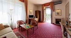 hotel camin hotel luino lago maggiore romantisches camin hotel luino