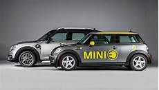 mini elektroauto 2019 bmw best 228 tigt elektroauto mini f 252 r 2019 ecomento de