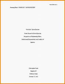 Apa Style Coverpage Apa Title Cover Page 2019 Apa Title Page 2019 01 22