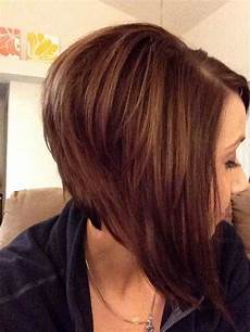 layered inverted bob previous image next image 15 inverted bob hair styles bob hairstyles 2018