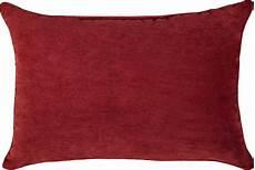 pillow clipart cushion pillow cushion transparent free