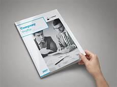 Company Profile Template For Interior Design Company Profile Stockindesign