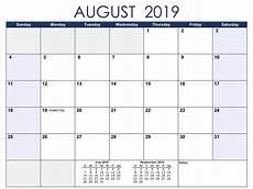 helligdage i august 2019 free printable august 2019 calendar magic calendar