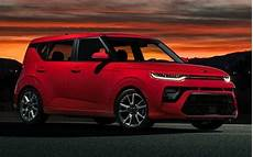 kia soul 2020 uk 2020 kia soul gt line us wallpapers and hd images