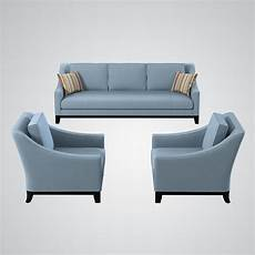 Sofa Set 3d Image by 3d Model Baker Neue Sofa Chair
