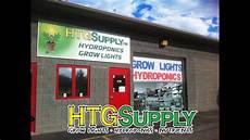 Htg Supply Hydroponics Grow Lights Maine Grow Lights Hydroponics Portland Nutrients Indoor