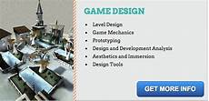 Game Design Colleges Near Me 75 Best Video Game Design Schools World Rankings