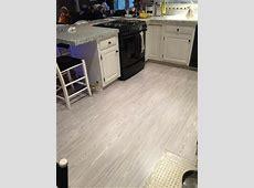 Willow Lake Pine pergo in 2019   Kitchen redo, Pine floors, Black kitchens