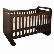 baby bed png images transparent free pngmart