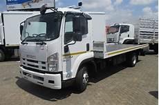 2019 Isuzu Truck by 2019 Isuzu Frr 600 Amt Rollback Roll Back Truck Trucks For