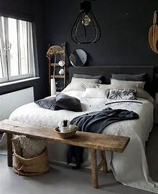 Pallen Schlafzimmer by Pallen Wohnung In 2019 Schlafzimmer Ideen