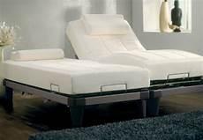 buy tempur bed base with legs flex 4000 motor ir in