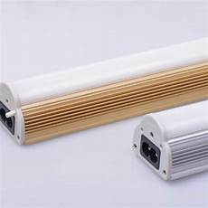 T8 Led Light Fixtures China T8 Led Tube Lights Work Lights Led Light