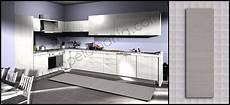 tappeti da cucina moderni tappeti cucina salotto bollengo