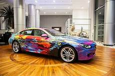Car Color Design Pick The Most Eye Catching Paint Design Art For Your Car