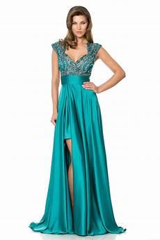 modele de rochii rochii care fac valuri in aceasta vara mayra ro
