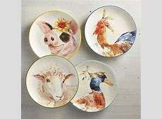 17 Best images about *Dinnerware > Plates* on Pinterest